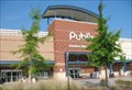 Image for Publix - Hwy 212 & Hwy 138 - Conyers - GA