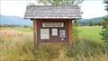 Image for Confluence of Life Interpretive Trail - Castlegar, BC