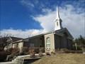 Image for Church of Jesus Christ of Latter Day Saints  - West Kelowna, British Columbia