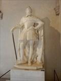 Image for Henri IV Chateau de Pau, Nouvelle Aquitaine, France