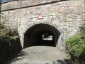 Image for Hatherlow Aqueduct On Peak Forest Canal - Chadkirk, UK
