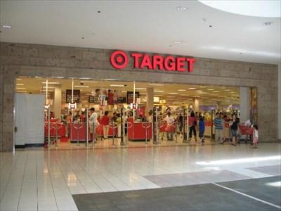 Target Fremont Hub >> Newpark Mall Target Newark Ca Target Stores On