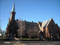 Image for St. Joseph's Catholic Church - Orange, NSW