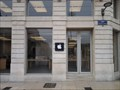 Image for Apple Store - Bordeaux, France