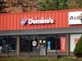 Image for Domino's-Belair Road - Nottingham MD