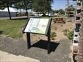 Image for LaCrosse - Palouse Scenic Byway - LaCrosse, WA