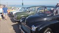 Image for Classic Cars on the Prom - Bournemouth, Dorset