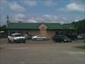 Image for McDonald's - Route 60 - Powhatan, VA