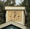 Image for The Villas Clock Tower - Dana Point, CA