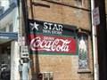 Image for Star Drug Store & Coca-Cola - Galveston, TX
