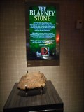 Image for Chunk of the Blarney Stone - The D - Las Vegas, NV