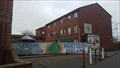 Image for 'Welcome to Sandy Row' - Sandy Row - Belfast