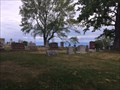 Image for Eckley Cemetery - Eckley, OH