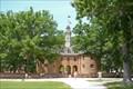 Image for Old Virginia State Capital - Williamsburg, VA