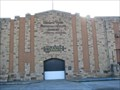 Image for George Nigh National Guard Armory - McAlester, Oklahoma