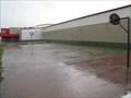 Image for Community Resource Centre Basketball Court - Whitecourt, Alberta