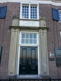 Image for 1726 - Gemeenlandshuis - Amsterdam, Netherlands