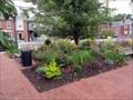 Image for Alumni Park - Gettysburg, PA
