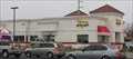 Image for In N Out - Mooney - Visalia, CA