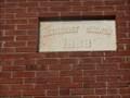 Image for 1886 - Fallowfield United Church - Fallowfield, ON