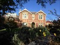 Image for Belleville, 350 Ryrie St, Geelong, VIC, Australia