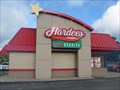 Image for Hardees - NC 71, near Interstate 74 - Maxton, NC