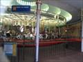 Image for Santa Cruz Looff Carousel - Santa Cruz, CA