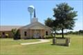 Image for Verona Baptist Church - Verona, TX
