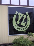"Image for ""YL Country - 94.9 FM"" - CKYL - Peace River, Alberta"