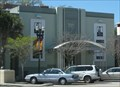 Image for Harold K. Smith Playhouse - Jacksonville, FL