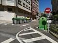 Image for RC Sanxenxo2 - Sanxenxo, Pontevedra, Galicia, España