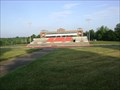 Image for Ernest W. Spangler Stadium - Boiling Springs, NC