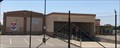 Image for Sacramento, CA - (Elkhorn Carrier Annex) - 95842