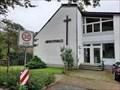 Image for Gemeinschaft der Siebenten-Tags-Adventisten Schleswig - Schleswig, SH, Germany