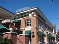 Image for Starbucks, Fairfax City (Virginia)
