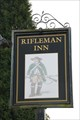 Image for The Rifleman Inn, Acresnook, Kidsgrove, Staffordshire.
