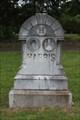 Image for Harris - Cedars Memorial Gardens - Mineola, TX
