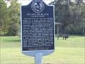 Image for Fulshear Black Cemetery