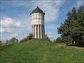 Image for Wasserturm Rückmarsdorf Germany