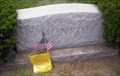 Image for James Howard Monroe - Wheaton Cemetery, Wheaton, IL