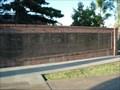 Image for Legacy Wall - OBU Campus - Shawnee, OK