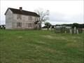Image for Henry House - Manassas, VA