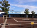 Image for Futuroscope - Jaunay Clan,Fr