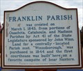Image for Franklin Parish - Winnsboro, Louisiana