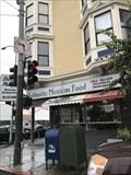 Image for Dona Mago - San Francisco, CA