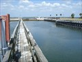 Image for Canaveral Lock - Cape Canaveral, FL