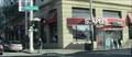 Image for San Francisco, CA - 94109 ?   (Staples CPU)