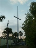 "Image for ""Cross Talk"" - Cell Tower - Palm City, FL"