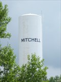 Image for Mitchell Water Tower