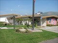 Image for City of Woodlake California  City Hall and Police Department - 1999 - Woodlake, CA